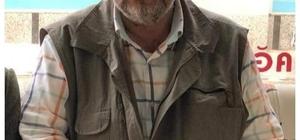 Mustafa Koç, hayatını kaybetti