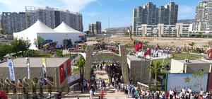 Karşıyaka'ya 28 milyonluk yatırım