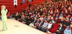 GKM'de kültür sanat etkinlikleri devam ediyor