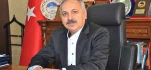 Mersin'deki esnaf odalarında genel kurul heyecanı
