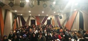 Beyoğlu'nda BEYİM'le istihdam sağlanıyor