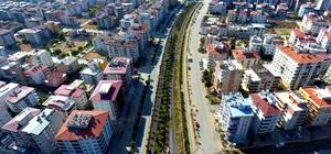 Torbalı'da 5 ayrı alt geçit için meclisten karar çıktı