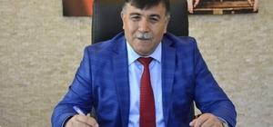 Başkan Mustafa Koca: İçme sularına 'asit karıştığı' iddiaları gerçeği yansıtmıyor