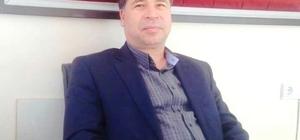 CHP'li Ahmet Abay, İyi Parti'nin teklifini doğruladı