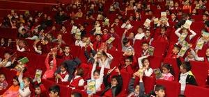 Gebze Kültür Merkezi'nde 'Şakrak' final etkinliği düzenlenecek