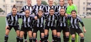 Beşiktaş Bayan Futbol Takımı kamp için Osmaneli'ne geliyor