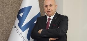 ASHİB'in ihracatı yüzde 15 arttı
