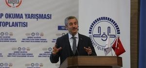 Şahinbey Belediyesi 147 öğrenciyi daha Umreye götürüyor