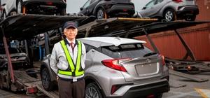 Toyota için 2017 dönüm noktası oldu