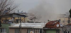 Kdz. Ereğli Belediyesi soba ve gaz zehirlenmelerine karşı uyardı