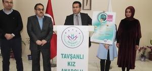Tavşanlı'da Ahmet Uluçay sinema günleri