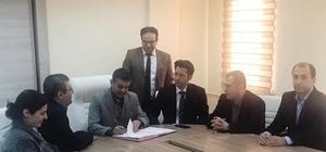 TPN ünitesi Mardin'in ilçelerinde de uygulanacak