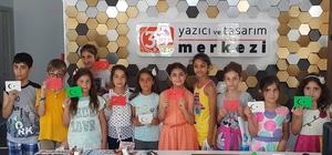 Başkan Doğan, Bakan Aşkın Bak'a gençlik projelerini anlattı