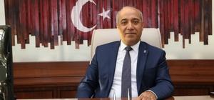 """MŞÜ'de """"Engellilerde Beden Eğitimi ve Spor Eğitimi Bölümü"""" açıldı"""