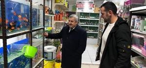 """Başkan Baran: """"Körfez vatandaşların yönetimde söz sahibi olduğu bir ilçe"""""""