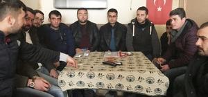Emetspor'da yeni başkan Hüseyin Özbeyaz