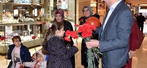 """Başkan Altay: """"Ortak akıl ile yönetim başarıyı getirdi"""""""