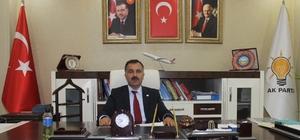 Ağrı'da Siyaset Akademisi Okulu açılıyor