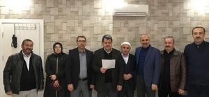 Mazlum-der'den 28 Şubat kararları iptal edilsin açıklaması