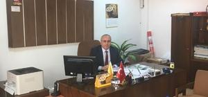 PTT, Karabük'te şube sayısını arttırıyor