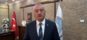 Başkan Karayol sosyal tesis ihalesi hakkında bilgi verdi