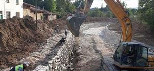 Tuncay Demirel: 2018 yılında yatırımlar artarak devam edecektir