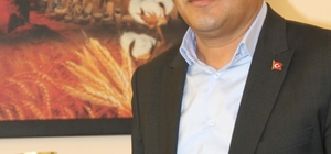Harran'da 7 ürün desteklenecek