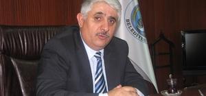 Sorgun Belediye İtfaiye Müdürlüğü 2017 yılında 301 ihbarı değerlendirdi
