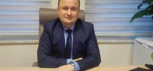 Babaeski Devlet Hastanesi bir yılda 358 bin hastaya hizmet verdi