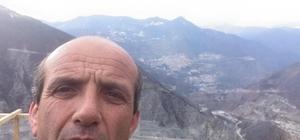 Muhtar maaşını Afrin Operasyonu için bağışladı