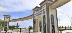 KMÜ'den öğrencilere pedagojik formasyon fırsatı
