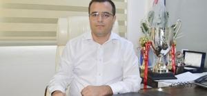 Turgutluspor Anadolu Bağcılar maçı hazırlıklarına başladı