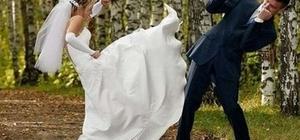 Aydın'daki evlenme ve boşanma oranları korkutmaya başladı