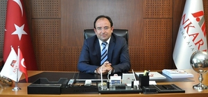 Ankara'ya EMITT'ten ödül