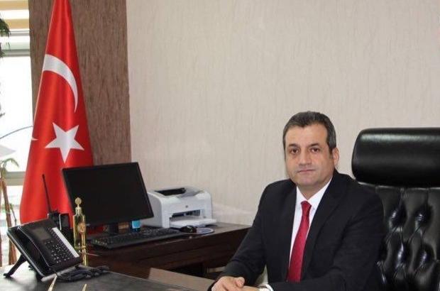 Elazığ'dan Türk Tabipleri Birliği açıklamasına tepki