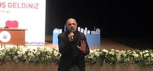 """Güvenlik Uzmanı Mete Yarar: """"Afrin'in TSK tarafından alınmama ihtimali yok"""""""