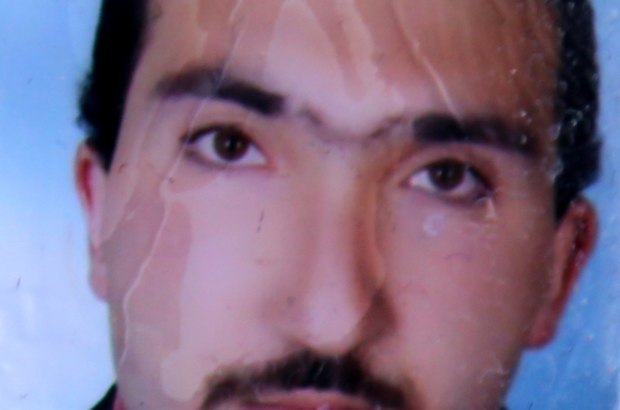 Sivas'ta karbonmonoksit zehirlenmesi: 1 ölü