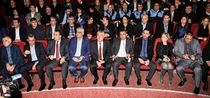 Seyhan'da memur maaşına yüzde 25 zam
