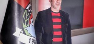 Başkan Dülger, taraftarları maça davet etti