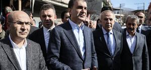 Adana'daki cinsel istismar olayı