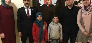 Şehitlerin isimleri Şırnak'taki okulda yaşatılacak