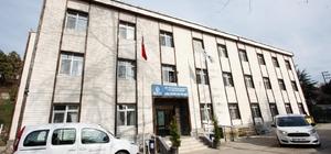 Kocaeli'nin misafirhanesi tüm vatandaşlara hizmet veriyor