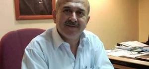 Ova, CHP'den istifasının sebeplerini açıkladı
