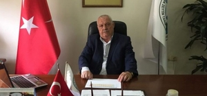 Marmarabirlik'te İbrahim Demir yeniden aday