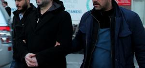 GÜNCELLEME - Konya merkezli FETÖ/PDY operasyonu