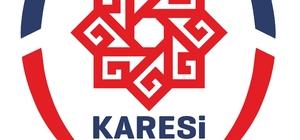 Karesispor play-off hedefi için Akhisar'da
