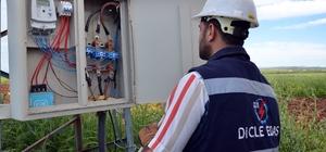 Elektrik borcunu ödemeyenler algı oluşturma peşinde