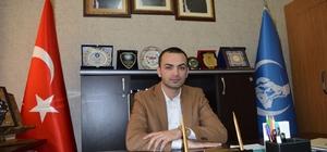 Ülkü Ocakları 'Sevdamız Türkiye' programı düzenleyecek