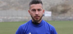 Evkur Yeni Malatyaspor'un gözü üst sıralarda