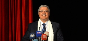 Bitlis'in tarihi dokusu için 40 Milyon TL'lik büyük yatırım